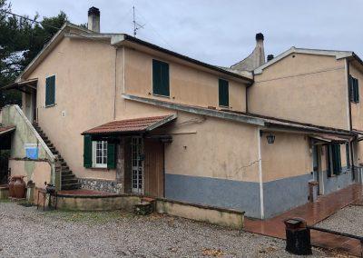 Pesaro Urbino (2)